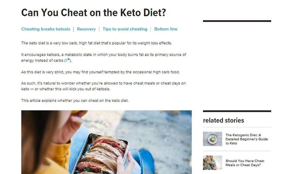 Cheating_on_Keto_Effects_and_Recovery